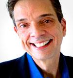 Terry Sullivan, buzzpro